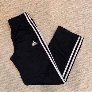 Adidas Youth Sweats
